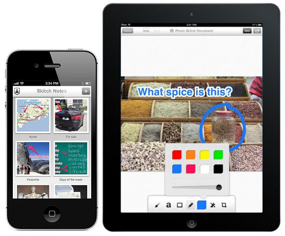 Skitch-for-iPhone-and-iPad-v2.0