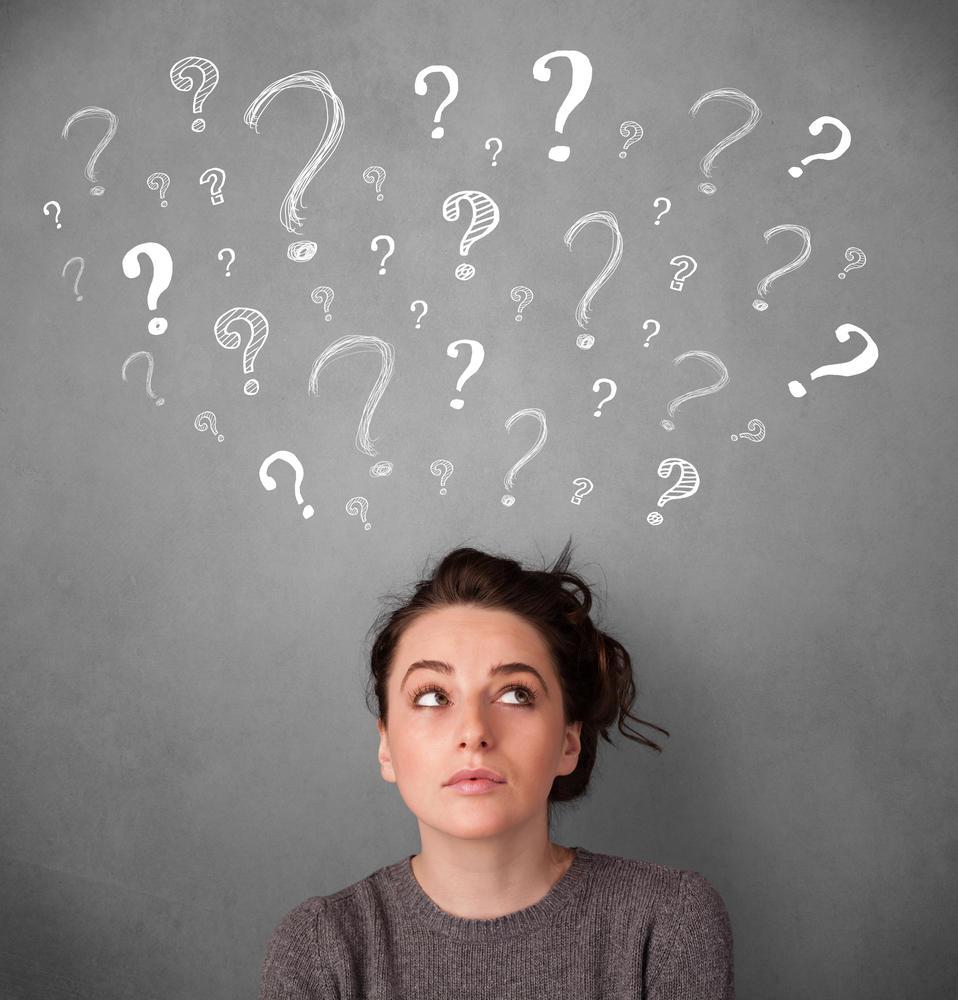 Почему успешную женщину считают неудачницей, если она разведена?