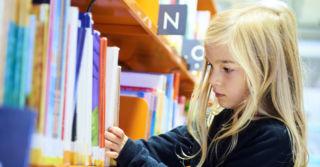 Полиглотам на заметку: 9 школ иностранных языков для детей