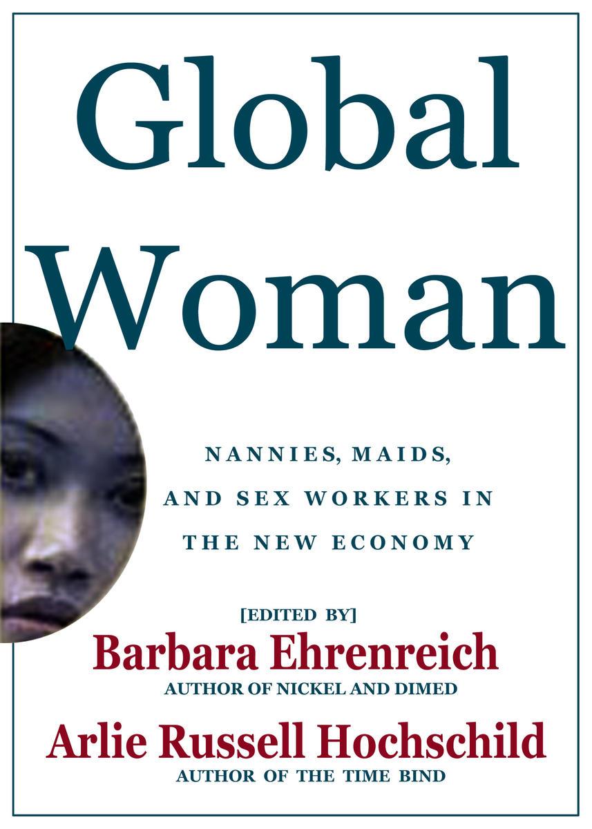 global-woman-book-jacket