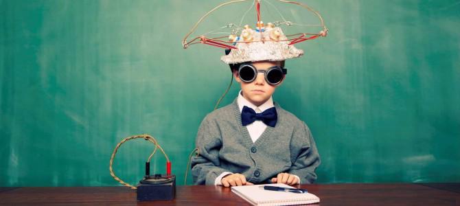Многозадачность убивает ваш мозг