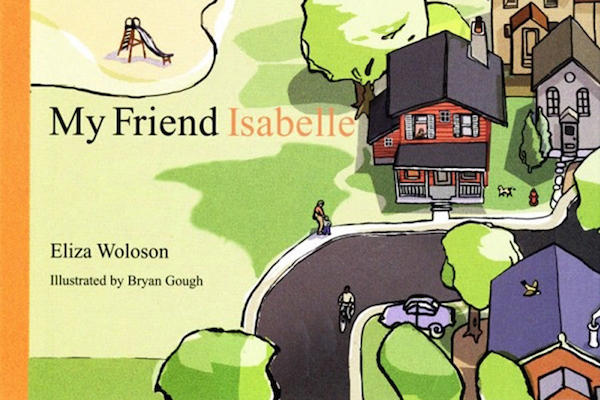 my-friend-isabelle01