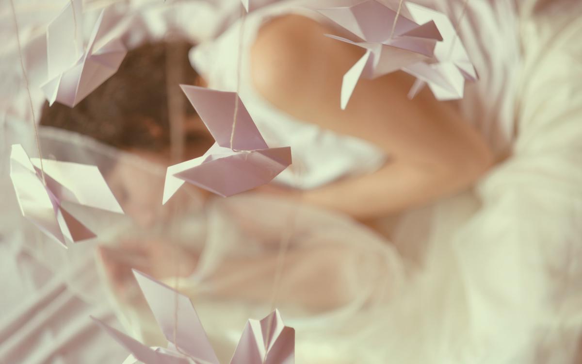 origami-bumaga-verevochki