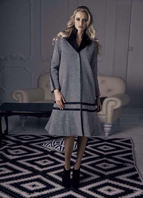 3aecacdf017 Made in Ukraine  30 лучших украинских брендов одежды для женщин