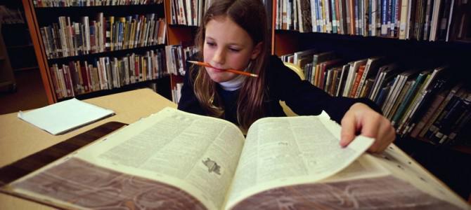 Домашнее обучение Vs. Общеобразовательная школа