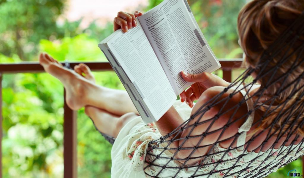 50 книг, способных изменить бизнес и жизнь