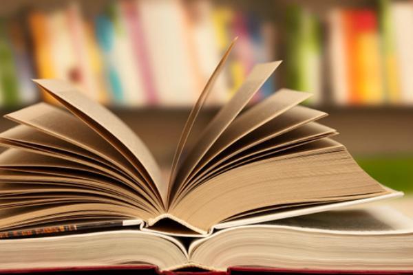 13 книжных новинок для родителей