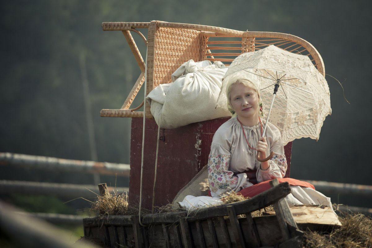 10 фильмов времен независимой Украины