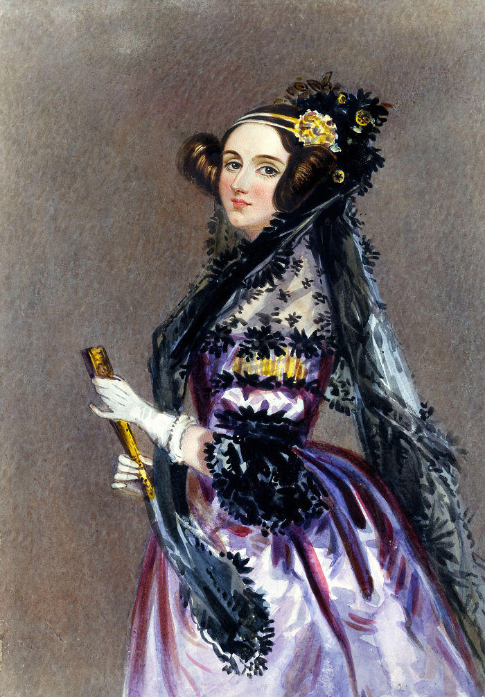 Ada_Lovelace_portrait__700