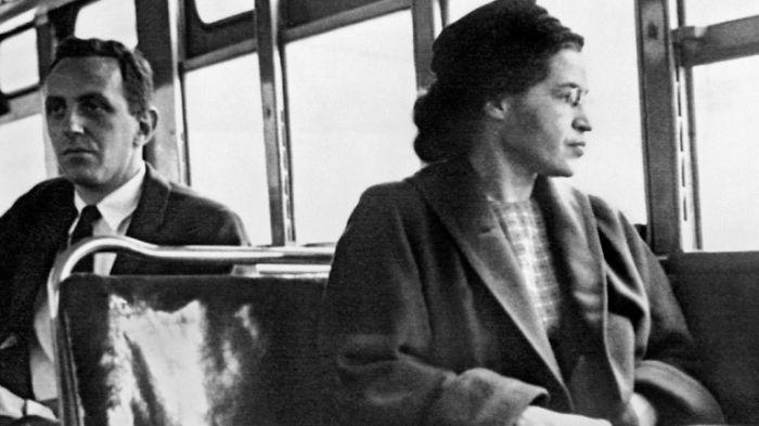 Rosa-Parks-Legacy__700