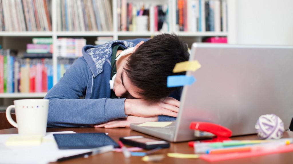 depressed-millennial-work
