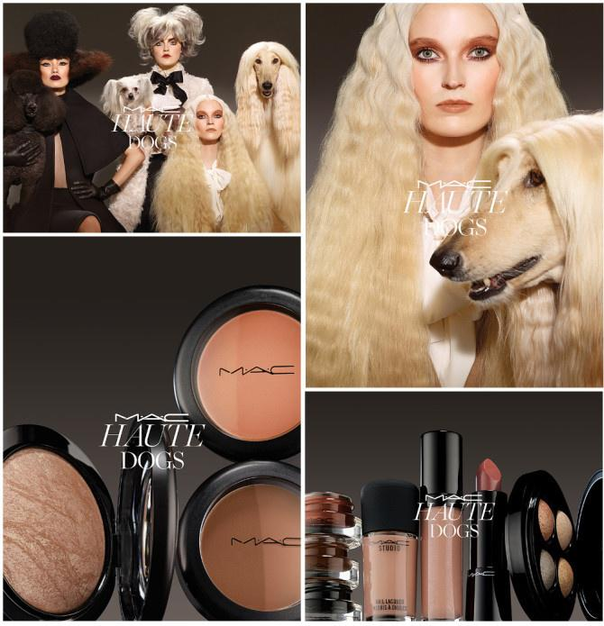 mac-cosmetics-haute-dogs-collection-info-fall-main-670x695