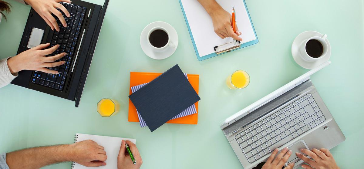 4 бизнес-встречи, на которые лучше не ходить