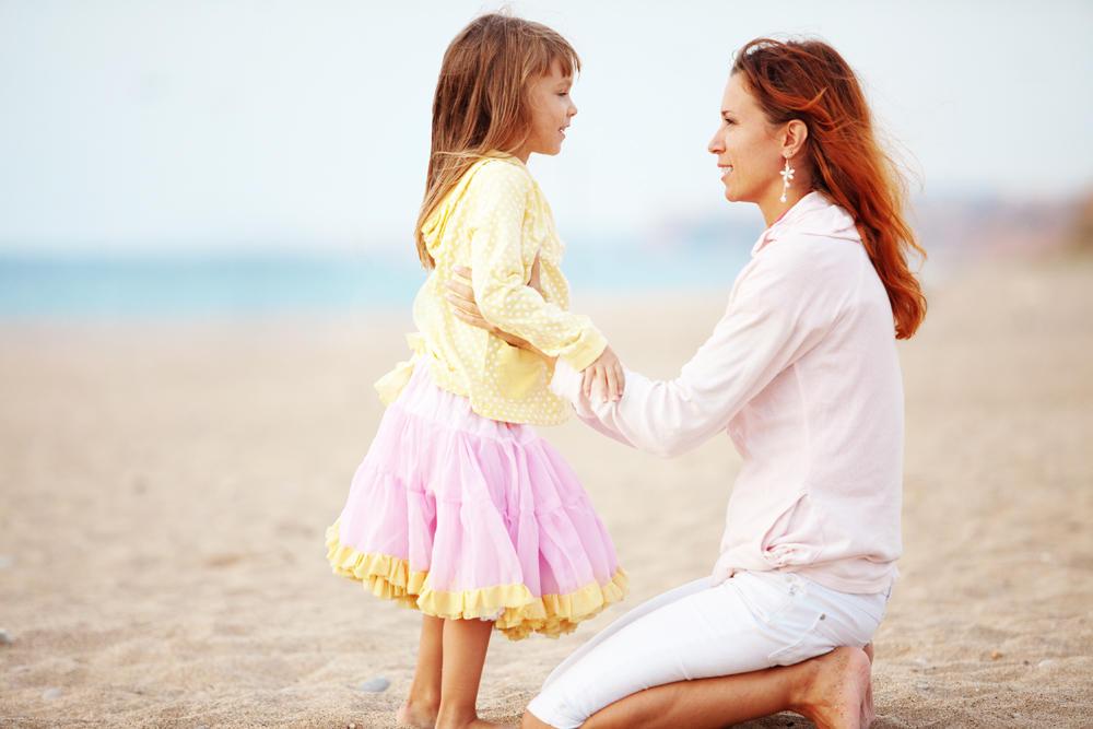 Как научить ребенка думать, размышлять и анализировать