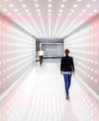 Стильная функциональность: 8 лучших офисов мира