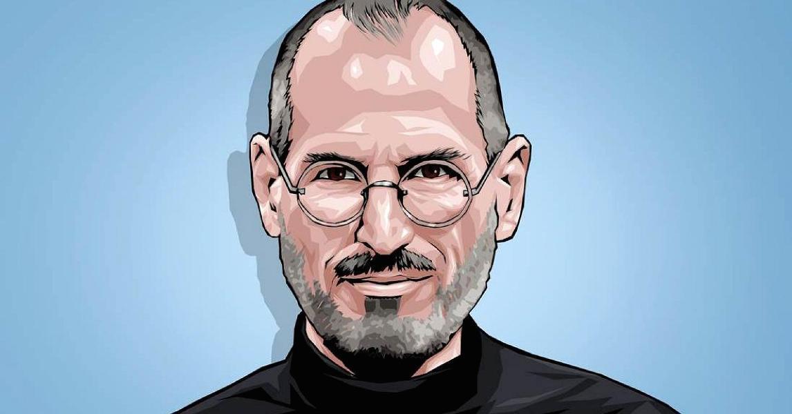 3 правила Стива Джобса: Как сделать совещания продуктивными