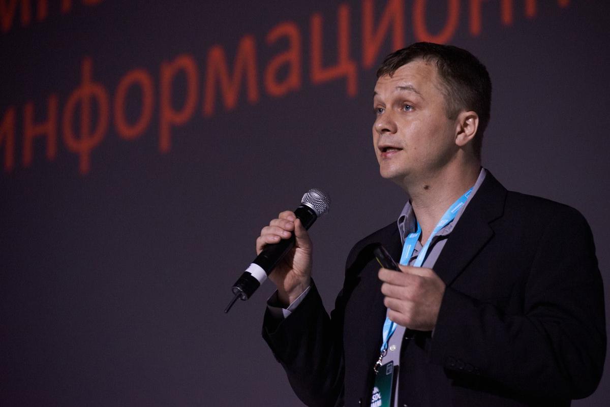 """Тимофей Милованов: """"Если дети будут умными, они станут зарабатывать миллионы"""""""