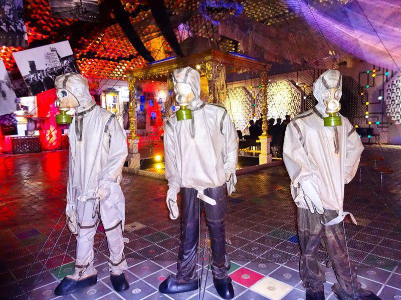 Chernobyl-Museum-5-