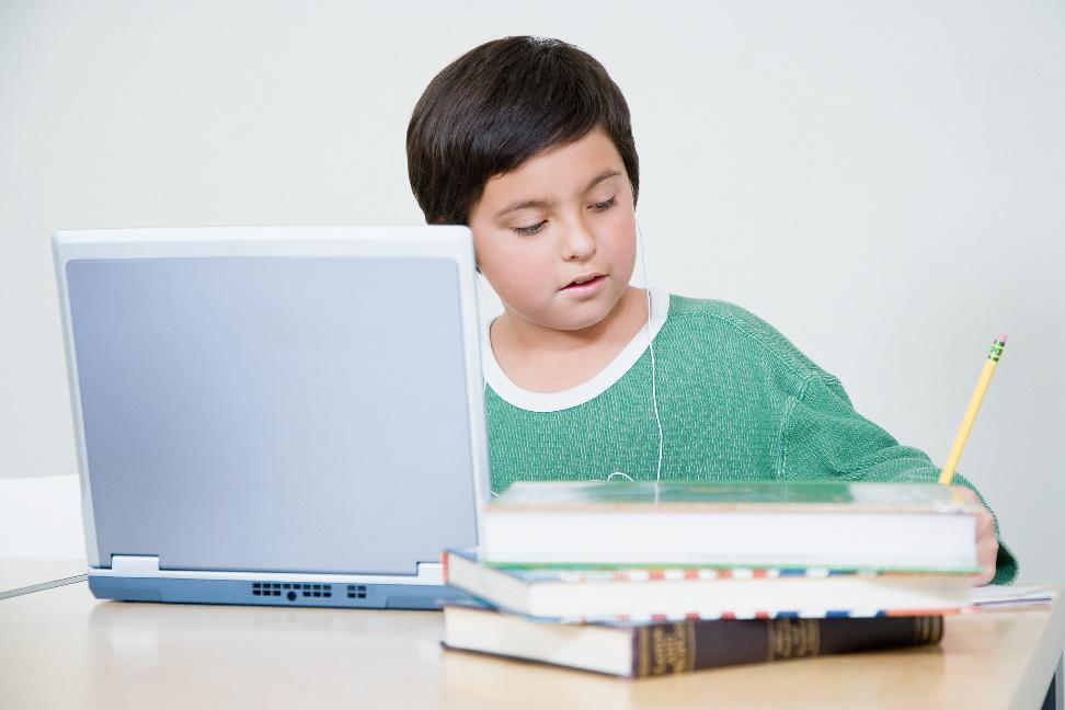 20 сайтов, программ и приложений для повышения эффективности обучения