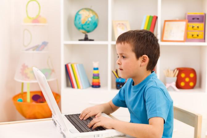 Programming-school-1-671x448