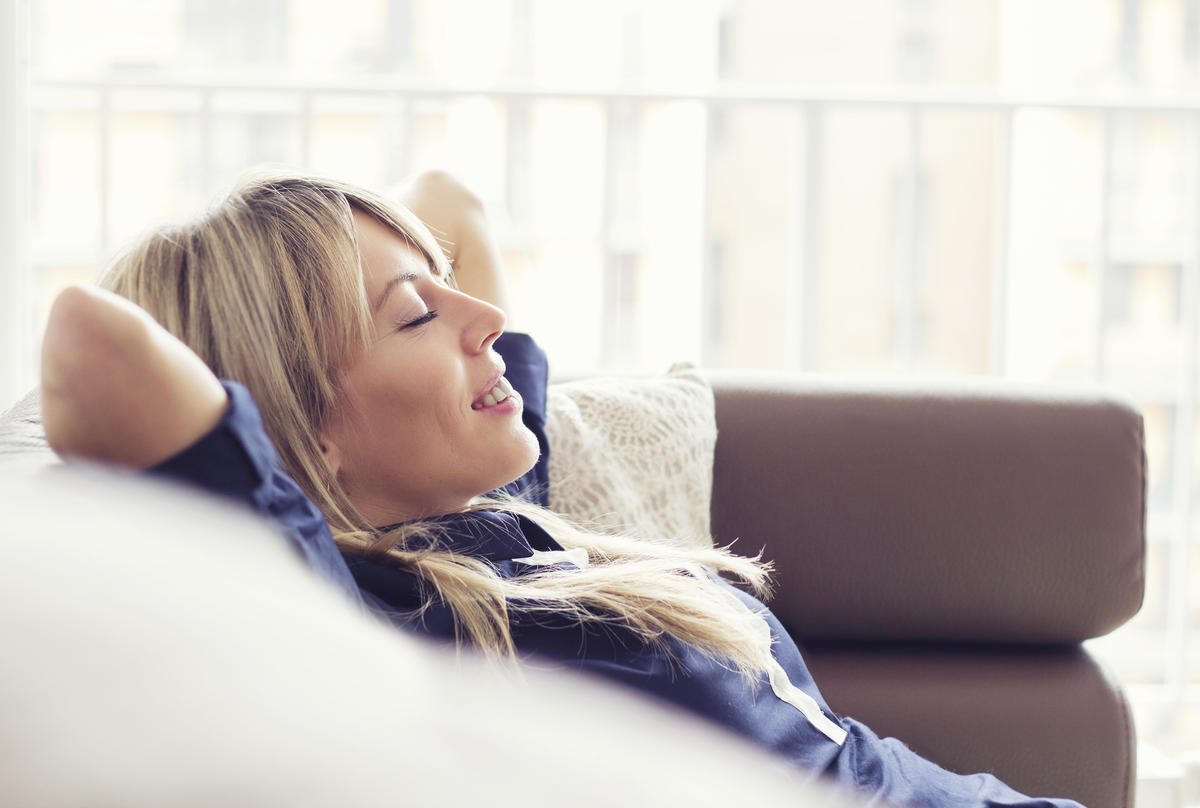 Relaxed_woman_-_iStock_-_Smaller_version