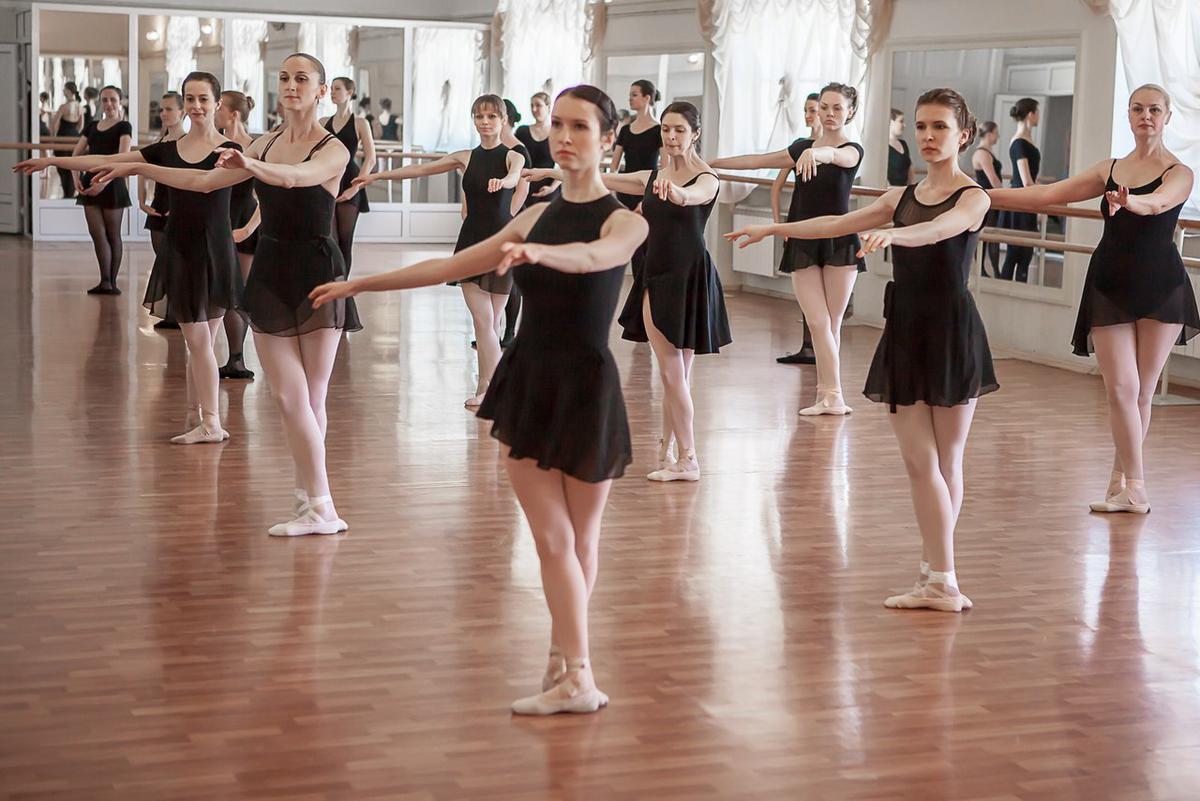 Картинки по запросу школа балета  для взрослых