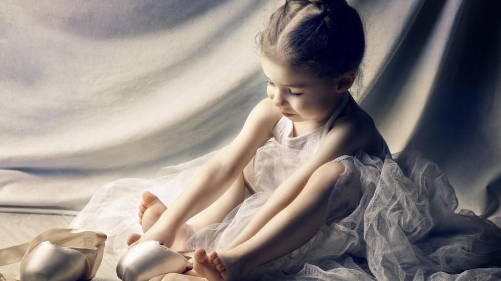 balet-balerina-rebenok