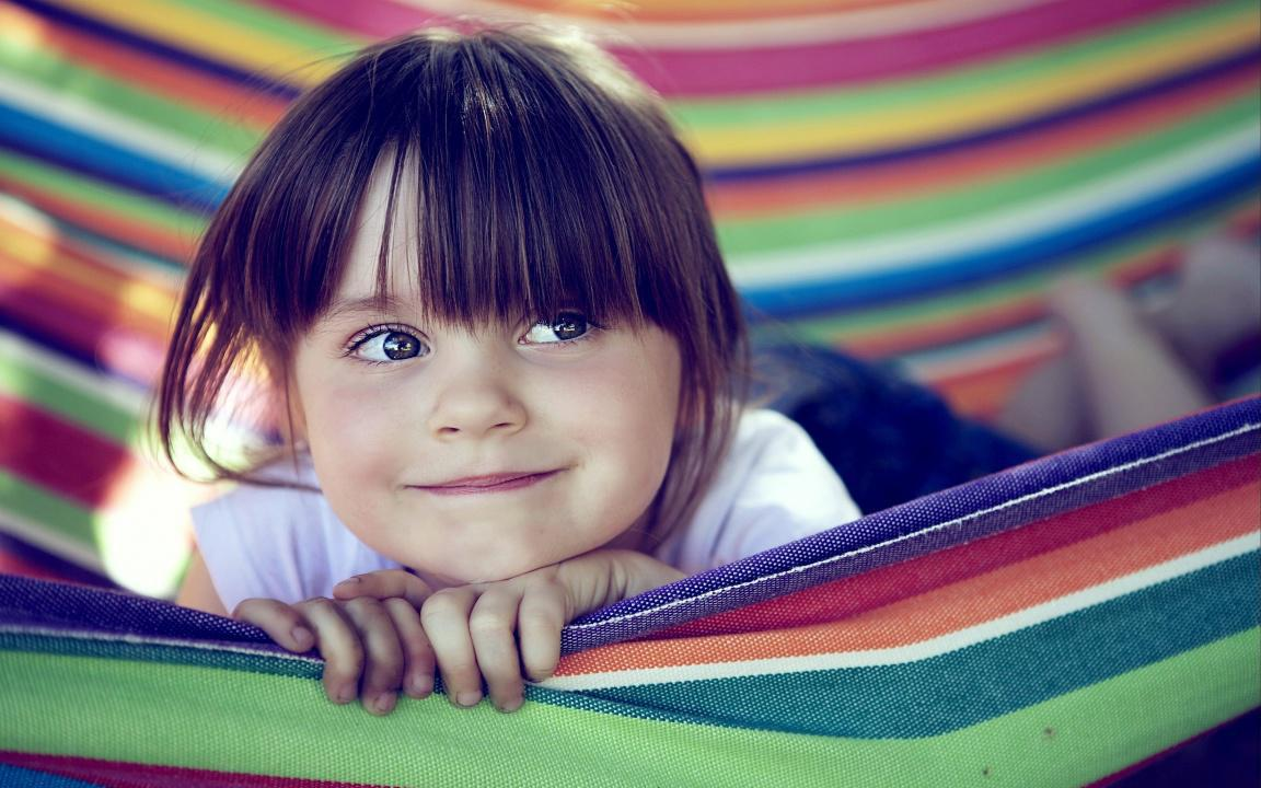 Проверьте, какой тип интеллекта из семи возможных у вашего ребенка