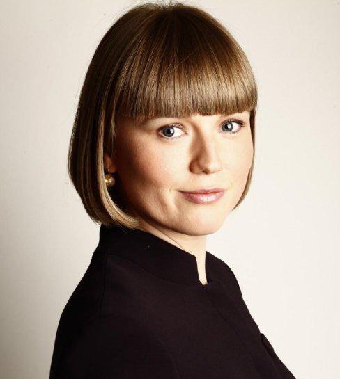 Британка публично осудила сексизм в LinkedIn