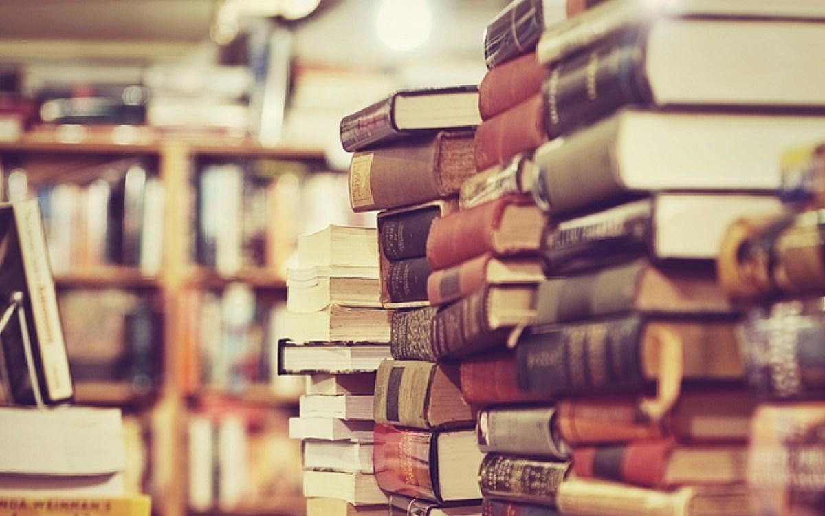Тайм-менеджмент для книгоманов: Как читать 100 книг в год