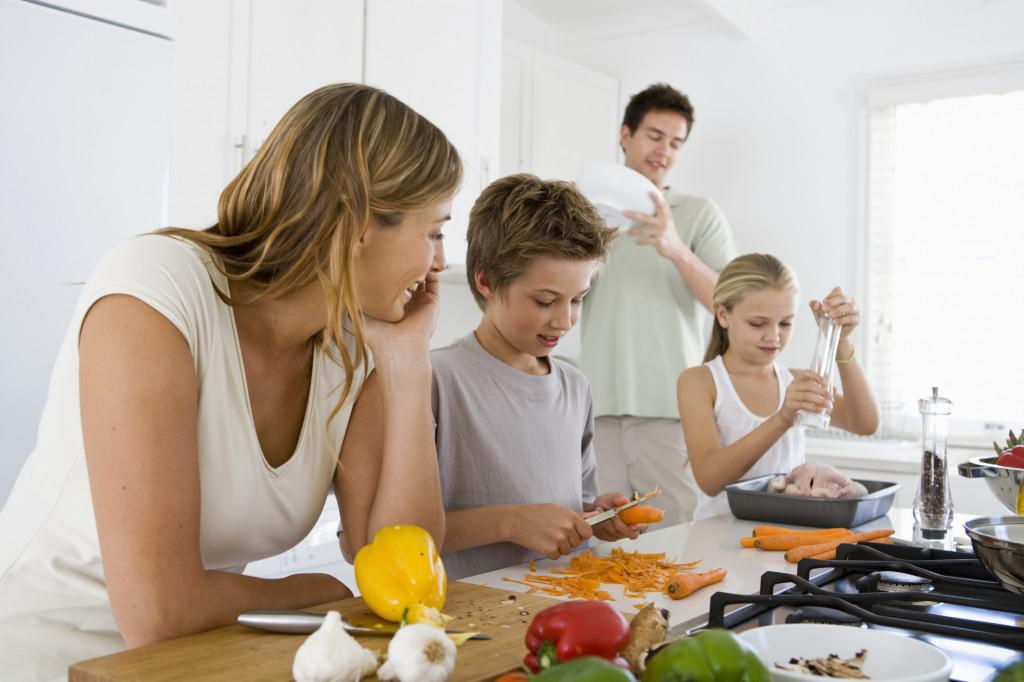 family-in-kitchen-white