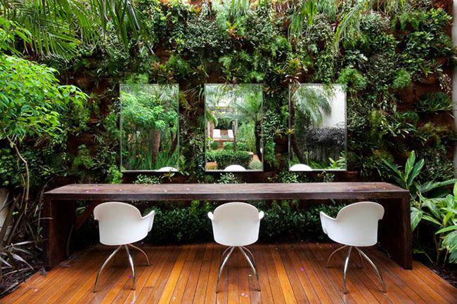 """10 идей для создания """"зеленого"""" бизнеса"""