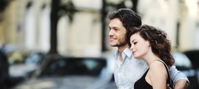 Дать мужчине через сколько после знакомства бдсм знакомства в спб