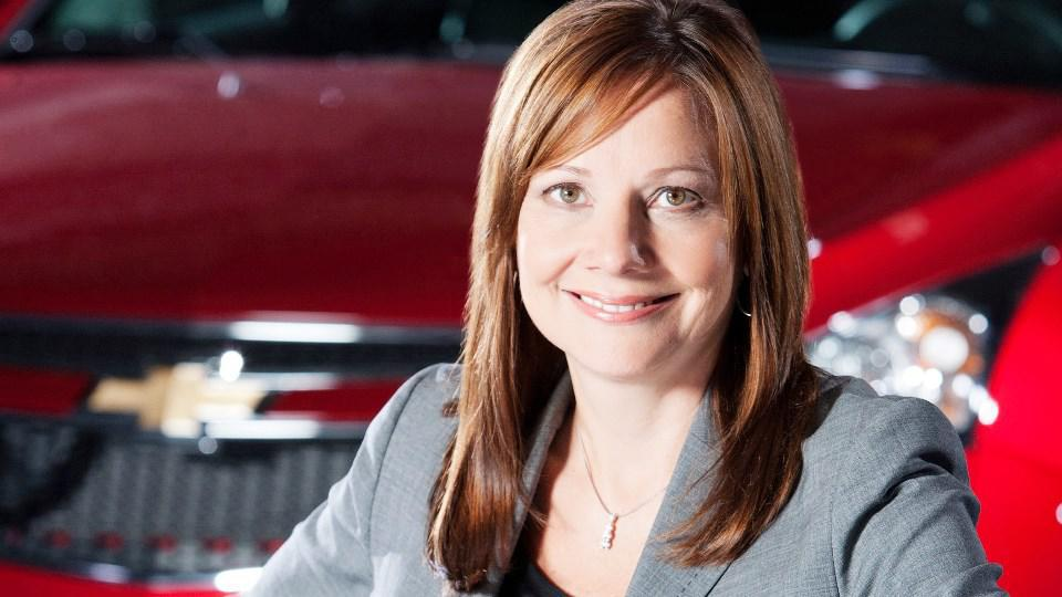 gm-mary-barra-10jpg