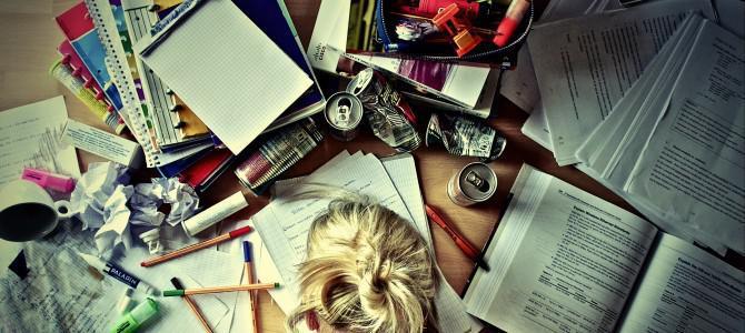 Креативная экономика, или Как перевести творчество в деньги