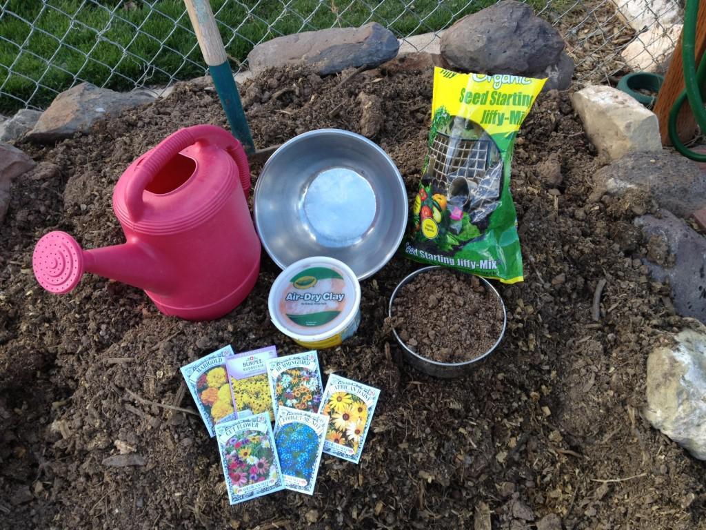seed-bombs-ingredients