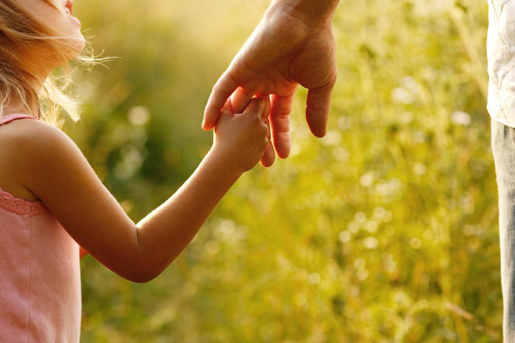 5 секретов воспитания из самой счастливой страны мира