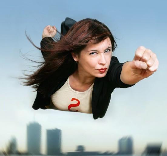 super-woman-intern-e1312664156814