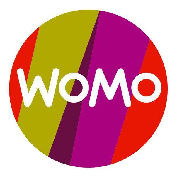WoMo ищет нового team-лидера