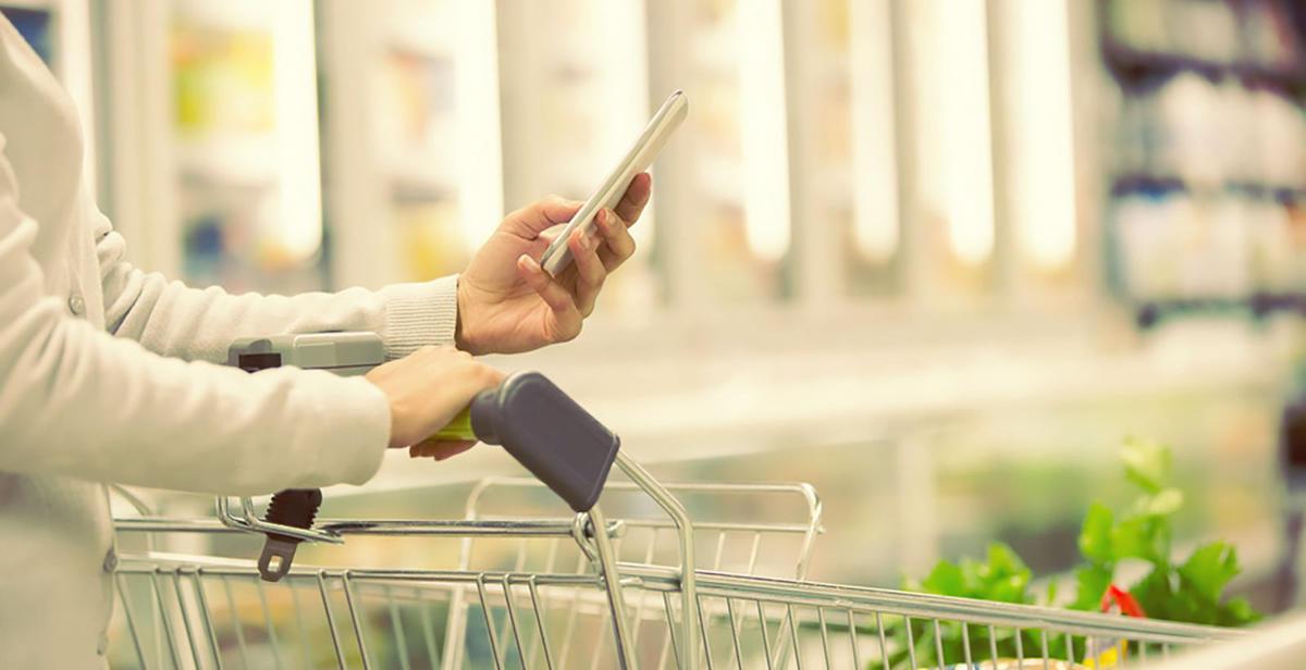 woman-shopping-phone