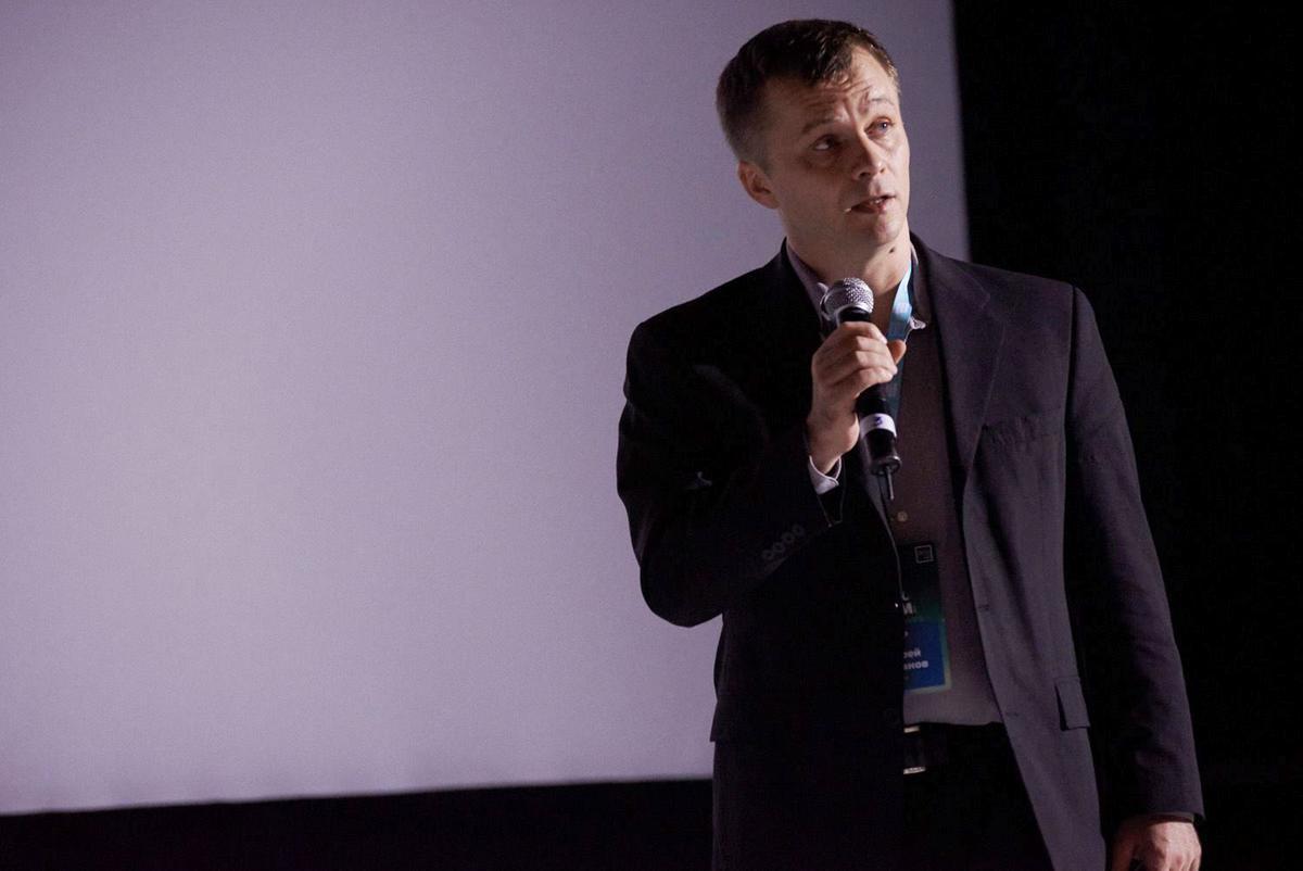 """Тимофей Милованов: """"Нас ждет революция в образовании, какую форму она примет, можно попробовать предсказать"""""""
