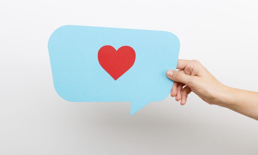 3 действенных способа показать клиентам, что вы их цените