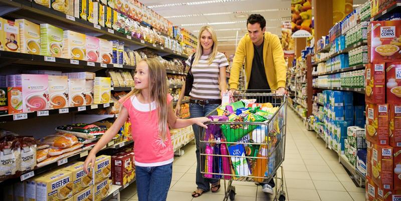 Миссия выполнима: Онлайн исследование детской аудитории потребителей