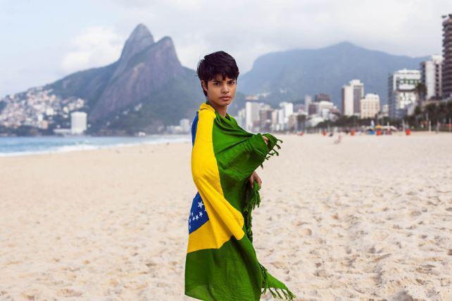 Brazil__880