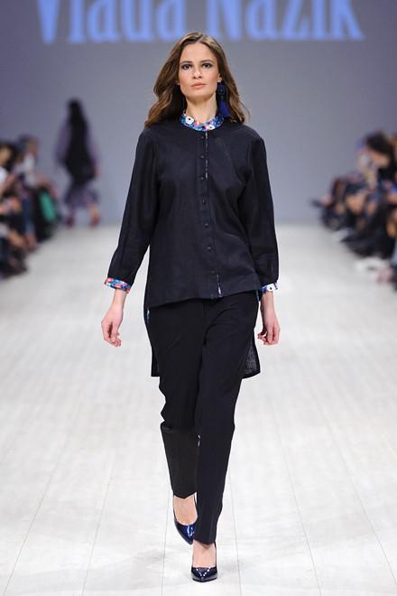 Fresh_fashion_VLADA_NAZIK_ss16-10