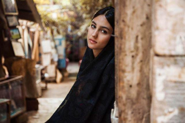 Iran__880