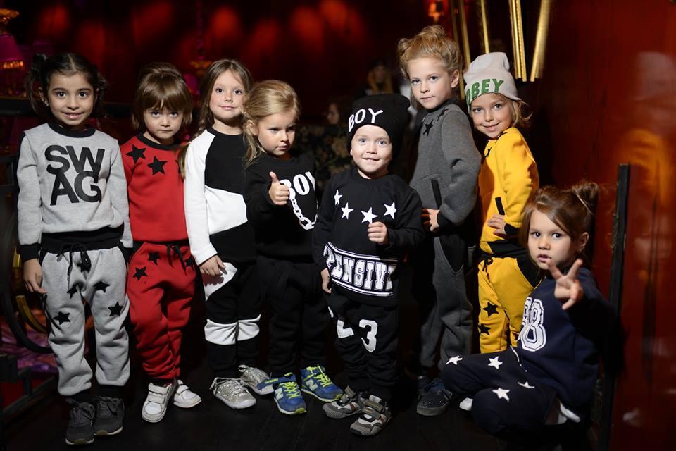 Made in Ukraine  Бренды теплой одежды для детей 06c21dd5894