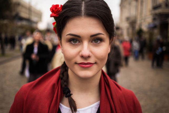 Moldova__880
