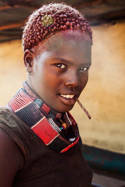 Omo-Valley-Etiopia__880