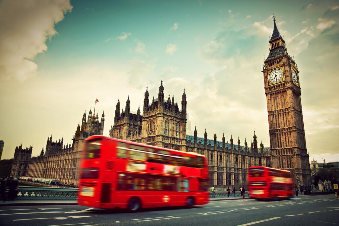 10 самых дорогих городов для студентов